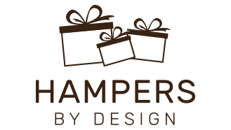 Hampers by Design